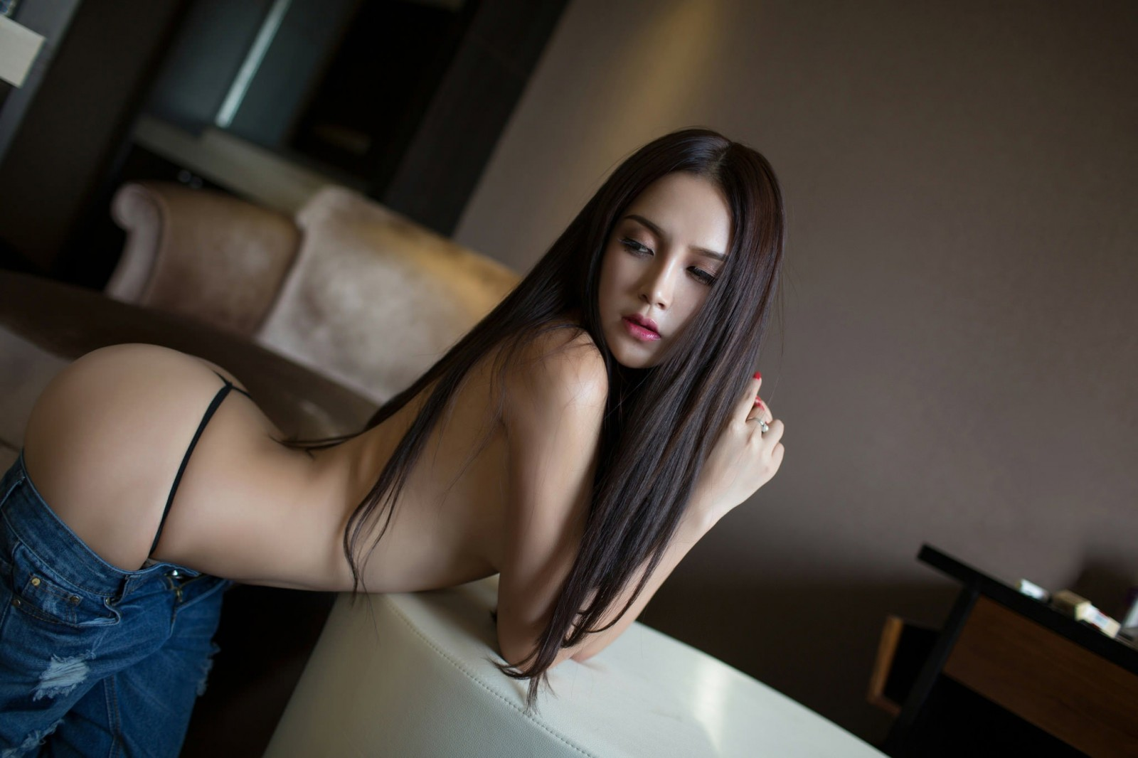 Tampa Asian Trans Escorts On The Eros Guide To Asian Transsexual Escorts In Florida